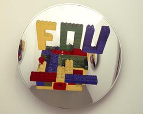 Dou_FOU