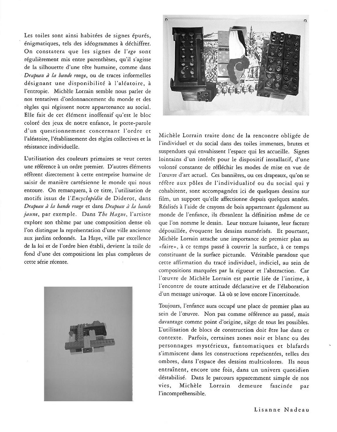 Drapeaux_web_Lisanne_Texte-2