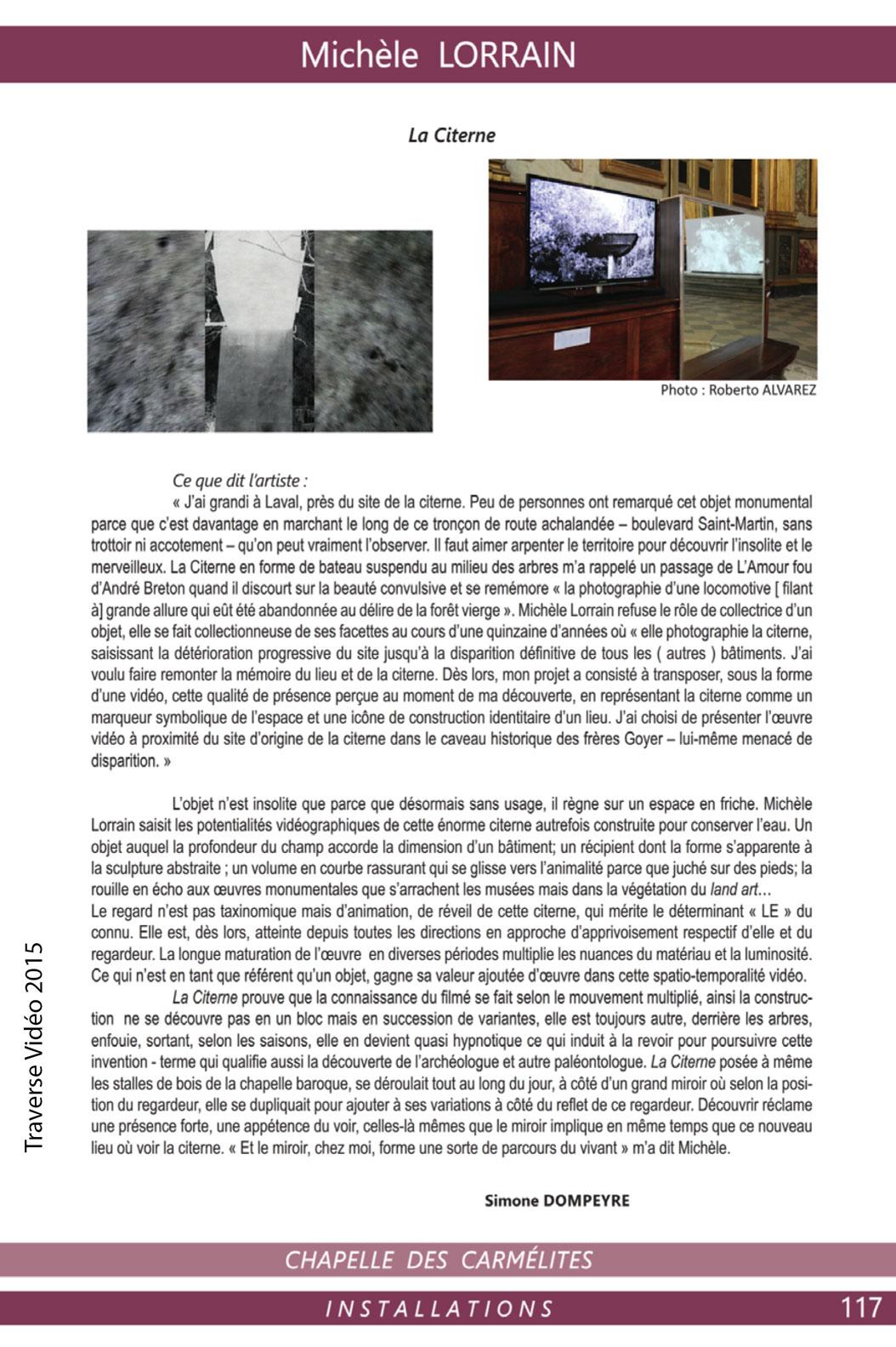 LaCiterneTexteTraverseVidéo2015web